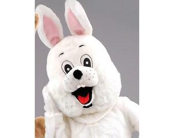 074a9d835e8bd Rabbit dress | Etsy