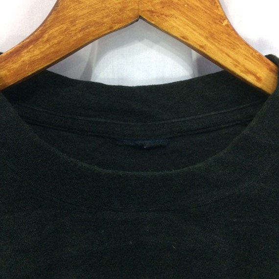 Fred Perry T-Shirts - image 7