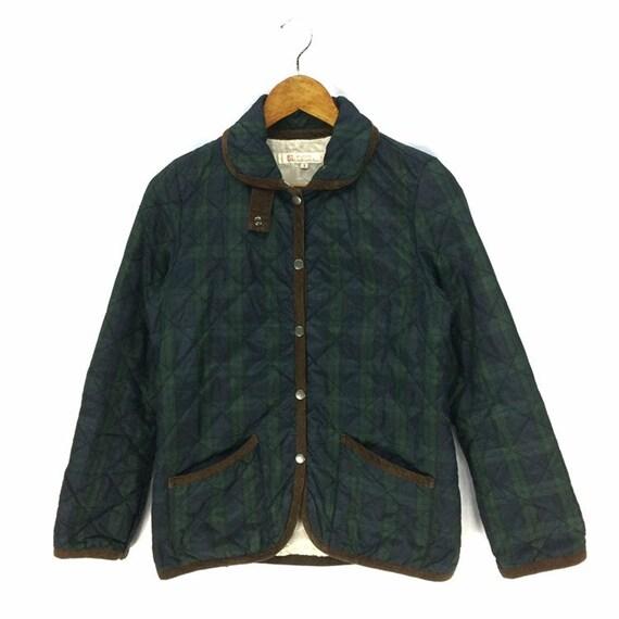Melrose Light Jacket