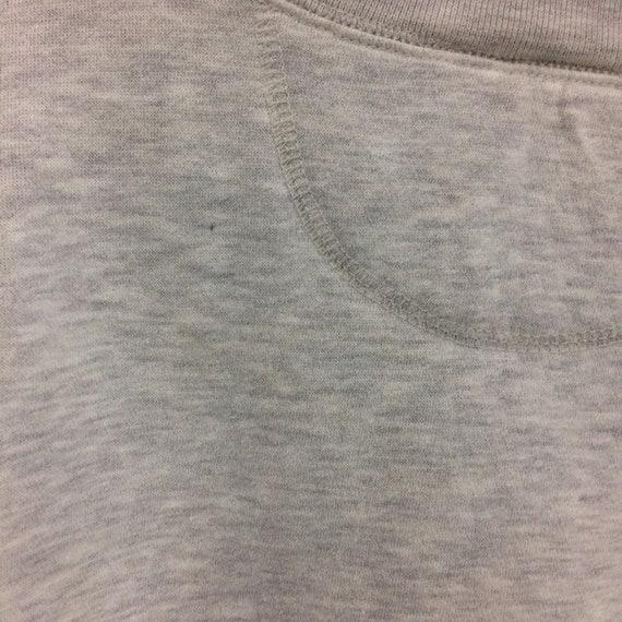 Mickey Sweatshirts - image 10
