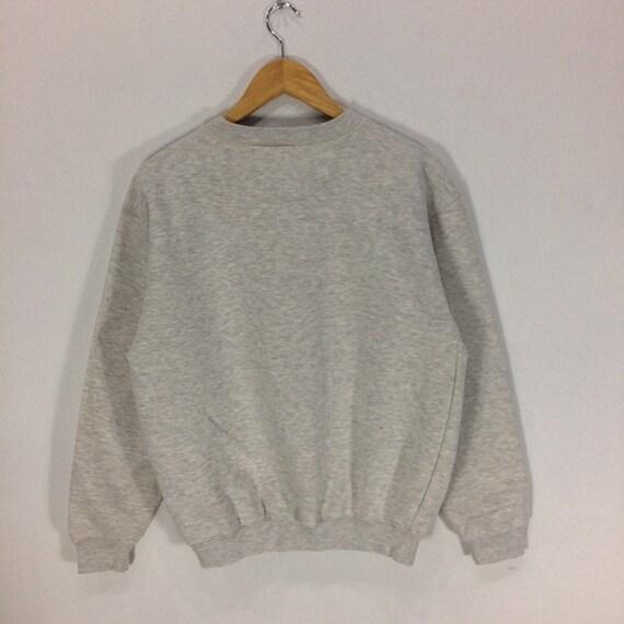 Mickey Sweatshirts - image 7