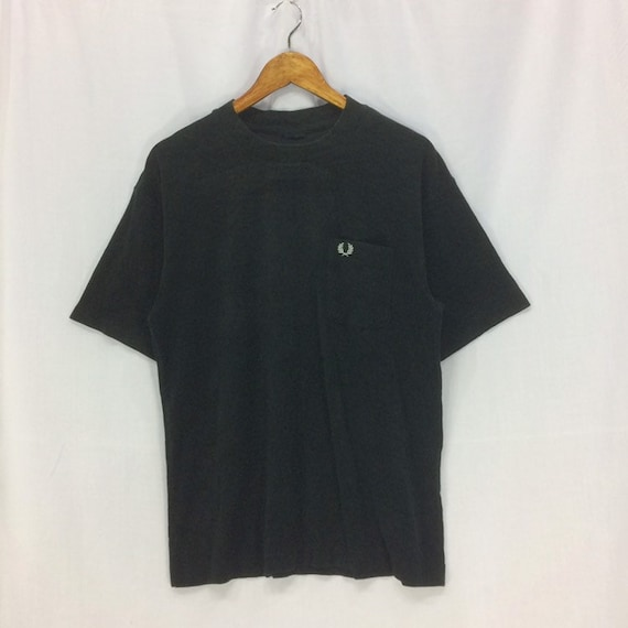 Fred Perry T-Shirts - image 2