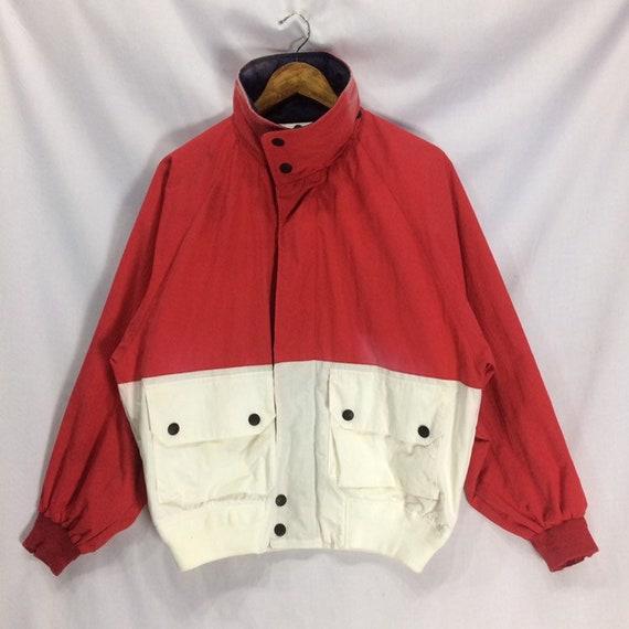 Nautica Jacket /Condition 7/10