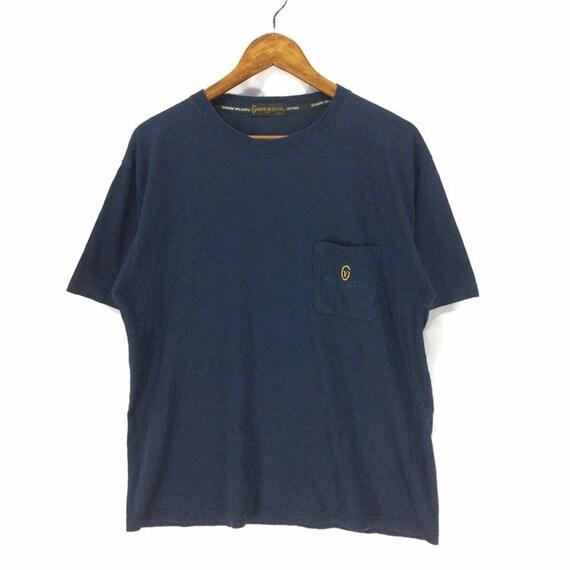 Gianni Valentino T-Shirts
