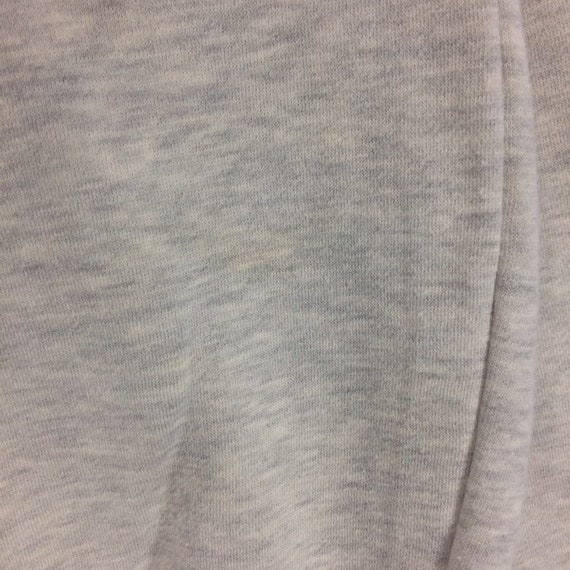 Mickey Sweatshirts - image 8