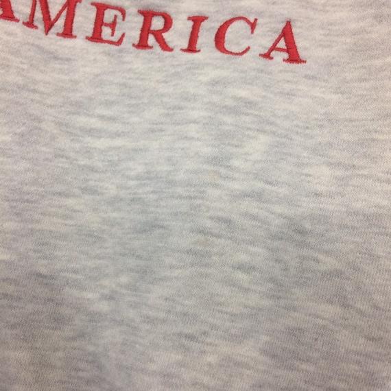 Mickey Sweatshirts - image 5