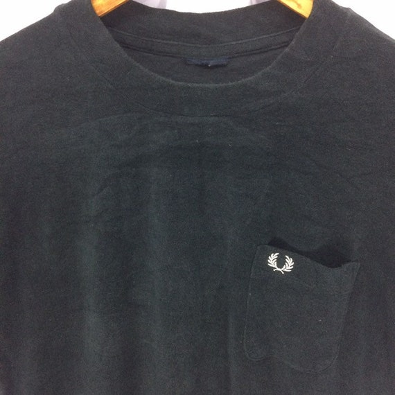 Fred Perry T-Shirts - image 5