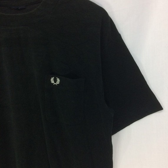 Fred Perry T-Shirts - image 6