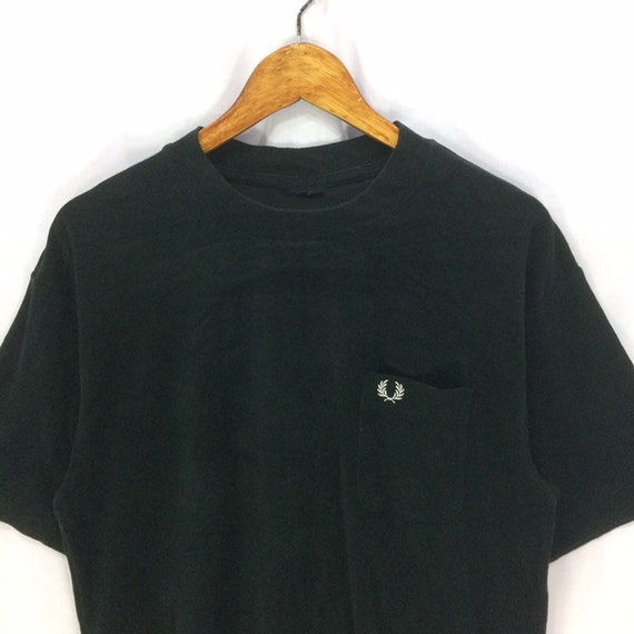 Fred Perry T-Shirts - image 3