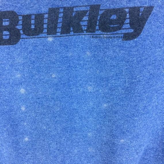 Vintage Bulkley Sweatshirts - image 7
