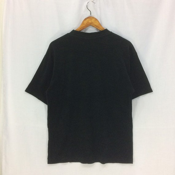 Fred Perry T-Shirts - image 8