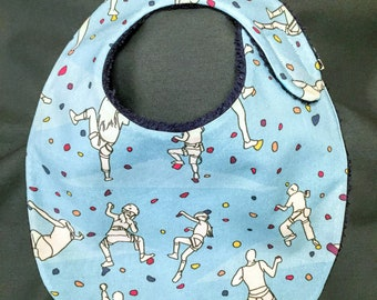 Kletter Dreieck Baby : Baby klettern etsy