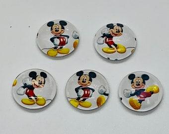 e6f3a98e9 Mickey mouse gift | Etsy