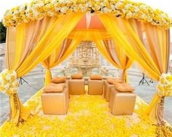 Haldi Decorations Etsy