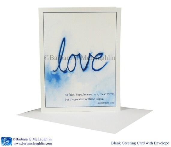 love bible scriptures for weddings
