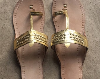 05cd443a0d0c3 Kolhapuri chappals beach sandals summer sandals slippers boho style hippy  chic indian sandals summer vibes gypsy look trendy shoes leather