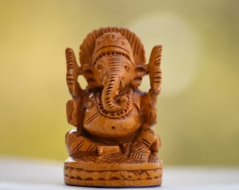 Indian Handicrafts Based Out Of Jaipur By Indiacraftsarts On Etsy