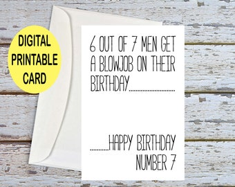 birthday-card-blowjob-nylon-sex-fuck