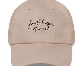 Queen bee hat  d0624810704d