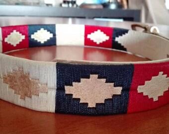 Brand new Lester Belt. Never used
