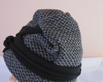 Hat made in italy  f07012fac647