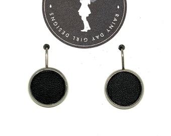 The Lucy Earrings