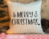 merry christmas svg | happy holidays svg | holidays svg | happy christmas svg | country christmas svg | holiday decor svg | christmas svg