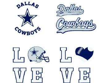 Dallas Cowboys svg, Dallas Cowboys svg, Dallas Cowboys silhouette, Cowboys cricut, Cowboys vector, Cowboys svg files, Cowboys svg designs