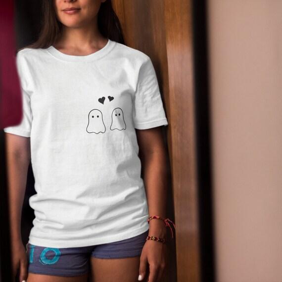 Unisex Harry Styles Shirt One Direction T Shirt Halloween Etsy