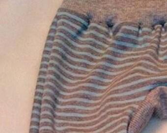 Jogging pants Gr. 86