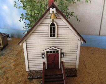 Tan Little House On The Prairie Book T Shirt