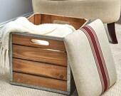 Storage Ottoman Wood Stools Storage Table Storage Stools Ottoman Stool Chair Ottoman footrest