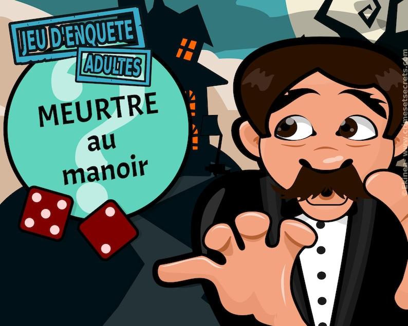 games download gambling murderer