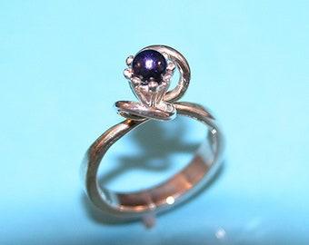 silver handmade Jewellery