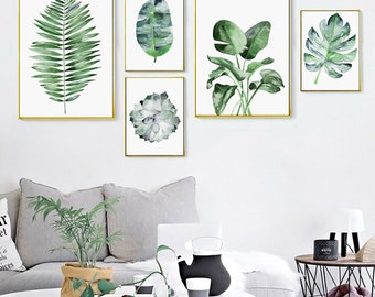 cheap home decor etsy