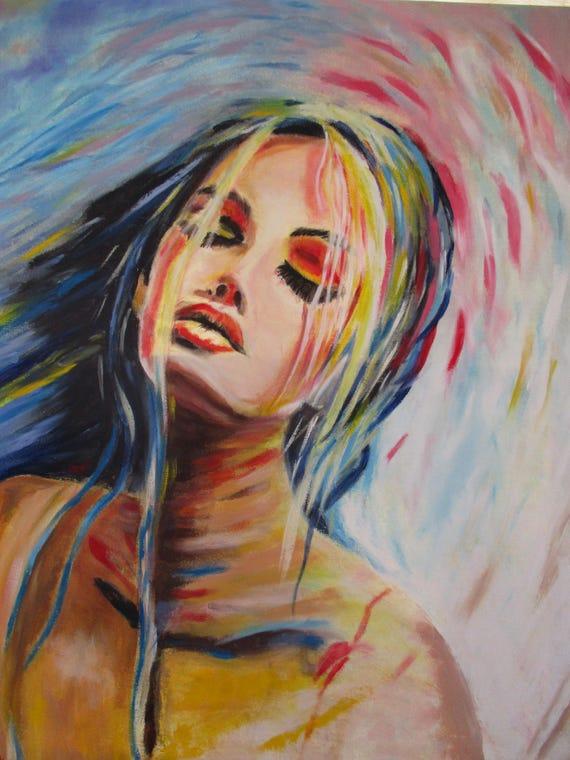 Korean erotic paintings il lee