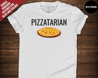 Pizza Shirt, Pizza Tshirt, Funny Pizza T-shirt, Pizza Lover, Funny Pizza Quote, Funny Pizza Shirt, Love Pizza, Pizza Gift, Pizza Tee, Pizza