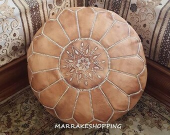 Marrakeshopping