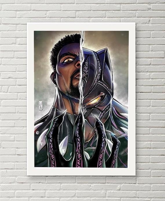 "Spider Man into the Spider Verse Movie Poster Comics Film Print 13x20/"" 18x24/"""