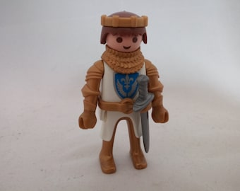 Playmobil\u00ae used knight Ritter