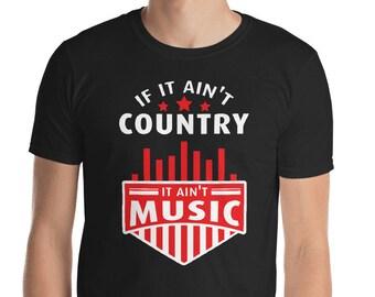 country music shirt - country music - country shirt - country concert - country music tank - concert shirt - country music shirts - country