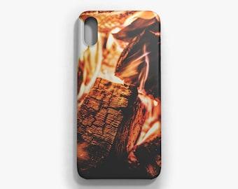 Fire Phone case, iPhone X, iPhone 8/8 Plus, iPhone 7/7 Plus, iPhone 6 6S, iPhone 6 Plus 6S Plus, Samsung Galaxy S8/S8 Plus case