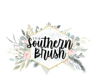 The Southern Brush Co