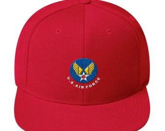 4b717c42 Captain Marvel Snapback Hat, U.S. Air Force Shirt, Captain Marvel Shirt,  Carol Danvers Shirt, Marvel Shirt, Nick Fury, Avengers, Vintage Tee