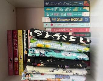 Kindle Sleeves