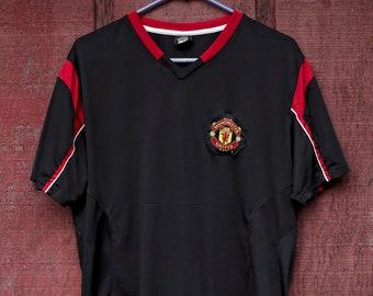 f282e9f4e Manchester united jersey