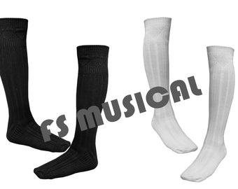 0a6d36edcbd Scottish Irish Kilt Hose Socks