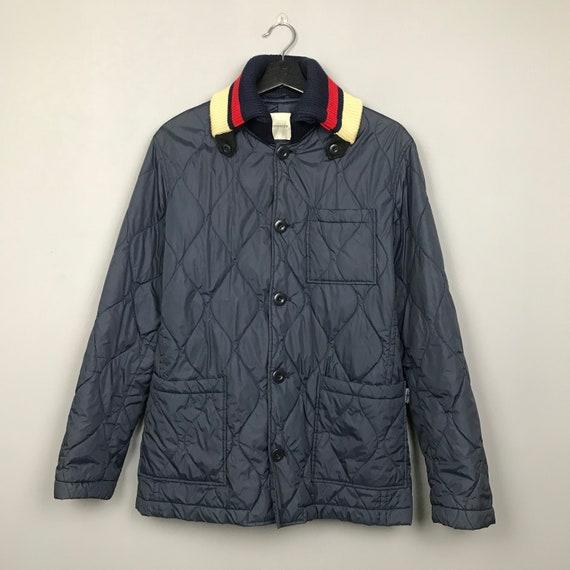 Boycott Puffer Jacket