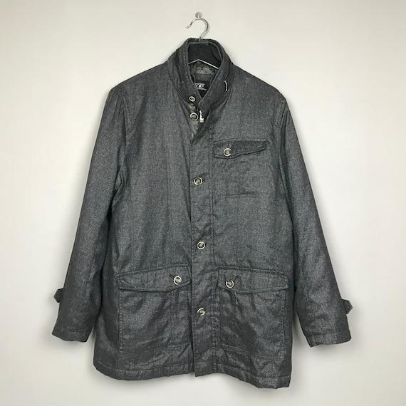 Playboy Zipper Jacket