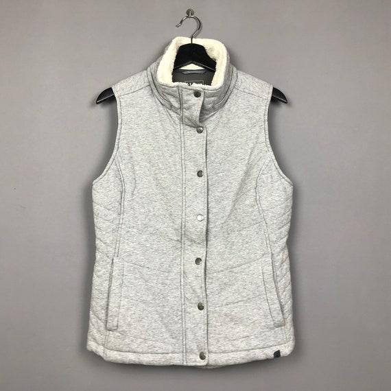 Vintage L.L.Bean Vest Jacket